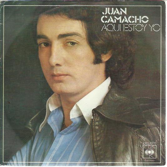 Juan Campolargo Merengues Merengues Merengues