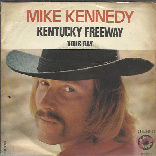 <b>Mike Kennedy</b> · Kentucky Freeway <b>...</b> - mikekennedykentucky