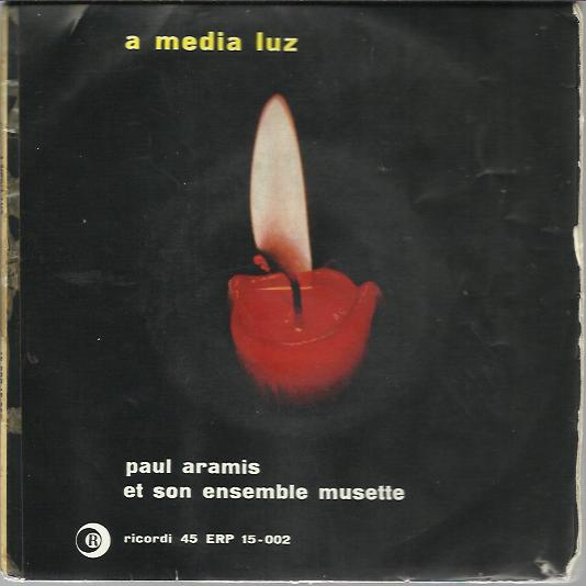 A Media Luz